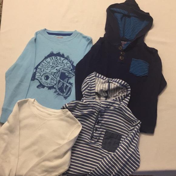 480112158 Cat   Jack Shirts   Tops